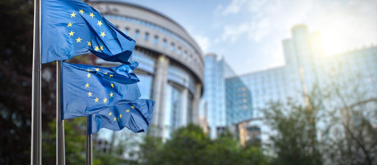 IOSS – One-Stop-Shop gir tilgang til Europa!